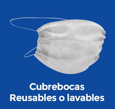 cubrebocas2